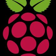 Quel est le meilleur VPN pour Raspberry Pi ? Notre top 5 OpenVPN !