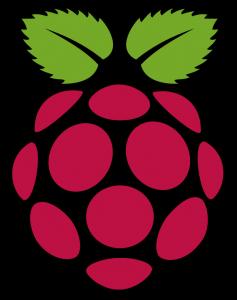 VPN Raspberry Pi