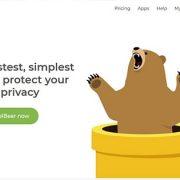 Avis Tunnelbear : que penser de ce VPN après l'avoir testé pendant 1 mois