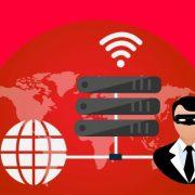 Un VPN est-il utile ou pas ? Et pourquoi l'utiliser ?