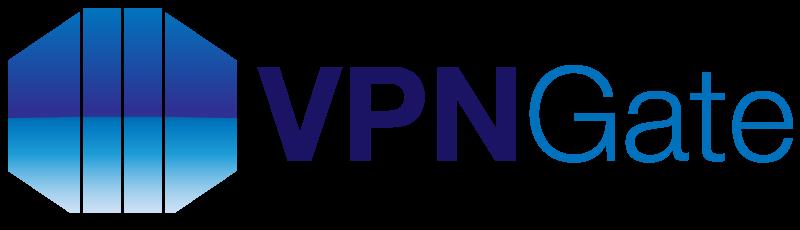 VPN Gate avis: est-ce une bonne solution pour faire du streaming en ligne?