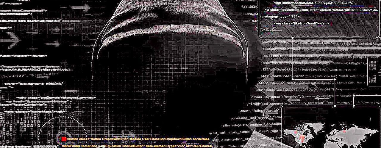 Avis VPN Gate : test et impressions sur ce VPN collaboratif
