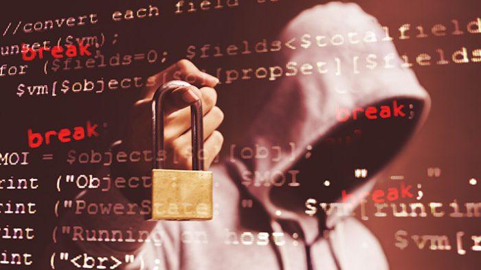 Pourquoi sécuriser sa connexion à un wifi ouvert ?