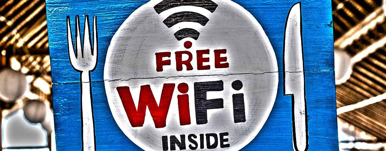 Quels sont les dangers à utiliser une connexion Internet non sécurisée ?
