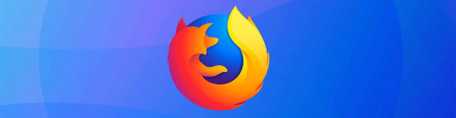 Que penser de Hola VPN pour Firefox ? Avis, test et retour d'expérience