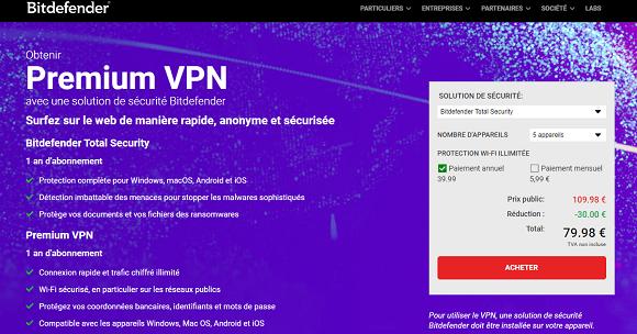 bitdefender-vpn-gratuit