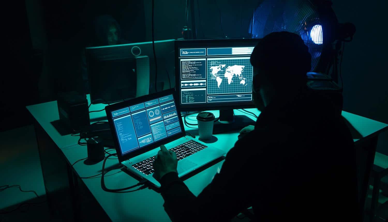 hackers iraniens