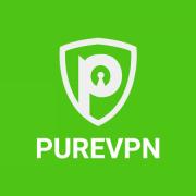 Pure VPN avisdétaillé et retour d'expérience sur ses fonctionnalités en 2020