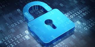 sécurité trader en ligne