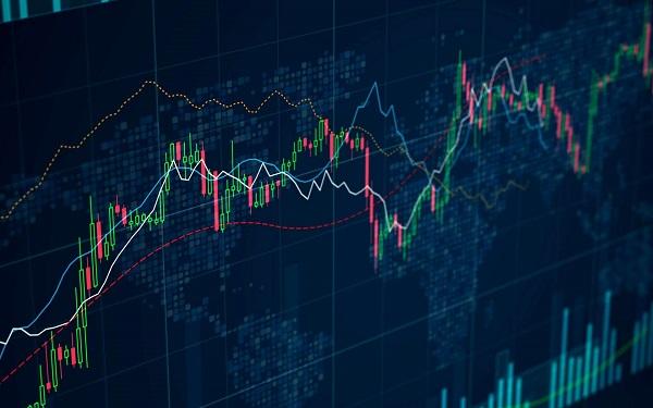 Comment sécuriser sa navigation pour le trading